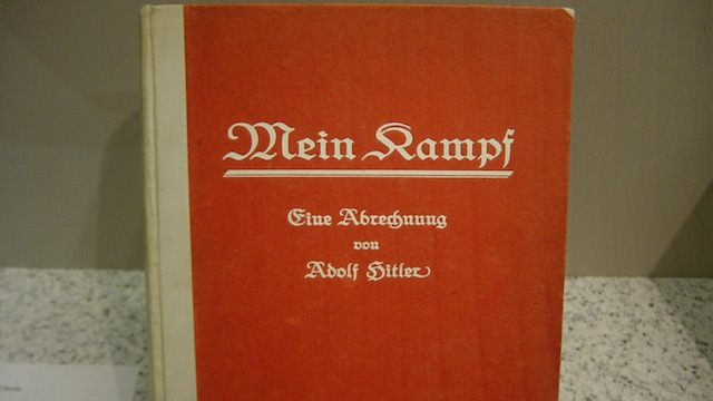 made-in-germany-rs-mein-kampf