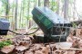 Prijepoljske šume pod video nadzorom