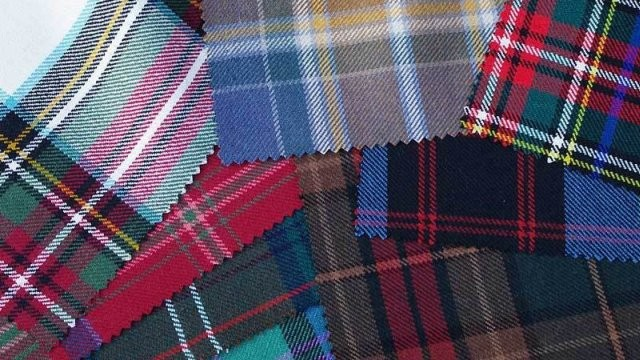 """Stiže frankfurtski sajam tekstilstva """"Heimtextil"""""""