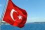 Sve manje Nemaca u Turskoj