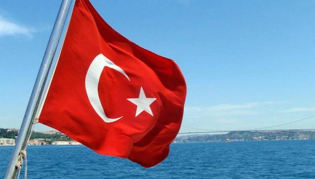 made-in-germany-rs-turska-zastava