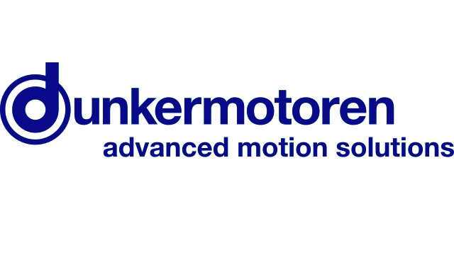 made-in-germany-rs-dunkermotoren-logo