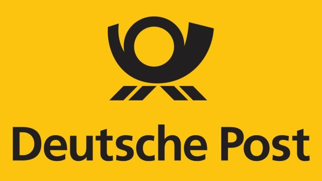 made-in-germany-rs-deutsche-post