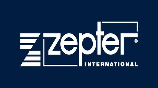 made-in-germany-rs-zepter-logo