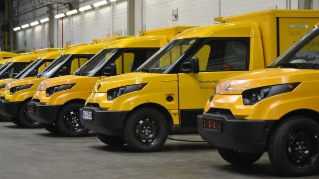 made-in-germany-rs-elektro-auto-deutsche-post