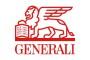 Posebna ponuda Generali osiguranja za nemačka preduzeća