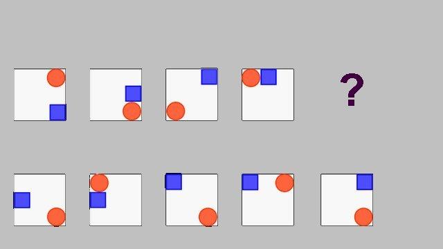 made-in-germany-rs-test-inteligencije