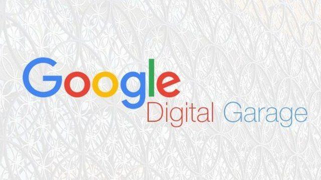 """Besplatni """"Google"""" treninzi digitalnog marketinga"""