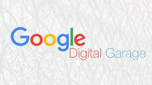 made-in-germany-rs-google-digitalna-garaza
