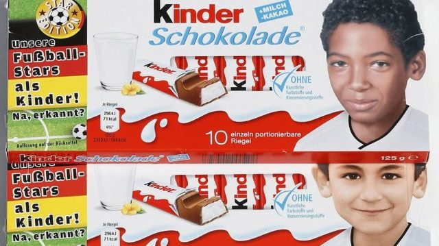 made-in-germany-rs-kinder-cokolada