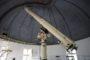 Stigao teleskop za opservatoriju na Vidojevici