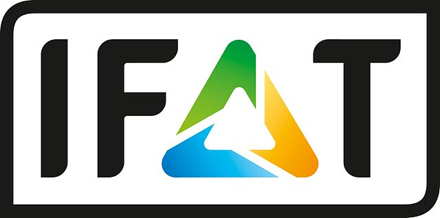 made-in-germany-rs-ifat-logo