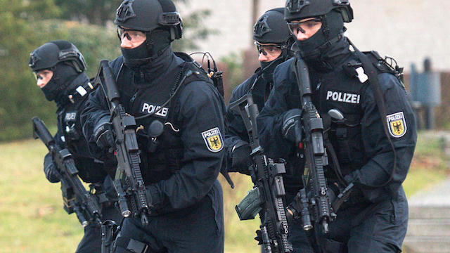 made-in-germany-rs-anti-teror-policija