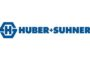 """Huber Suhner"" stiže u Kruševac"