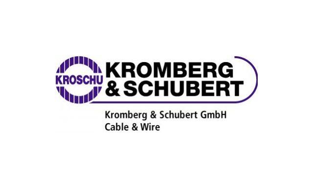Otvorena fabrika Kromberg i Šubert u Kruševcu