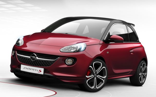 made-in-germany-rs-opel-adam-s