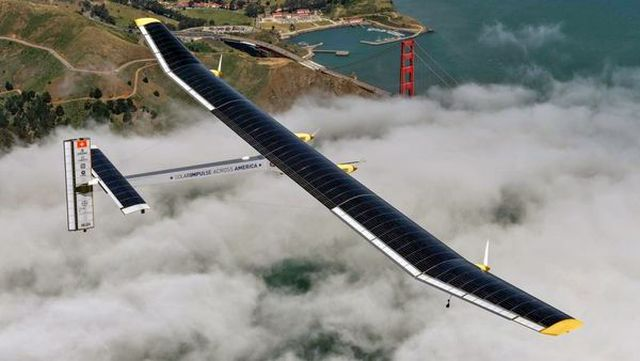 made-in-germany-rs-solar-impulse-2