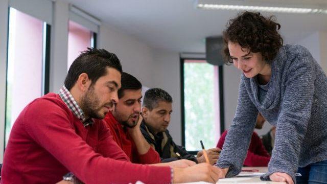 Srbiji od KfW 2,3 mil. € za obrazovanje i zapošljavanje Roma