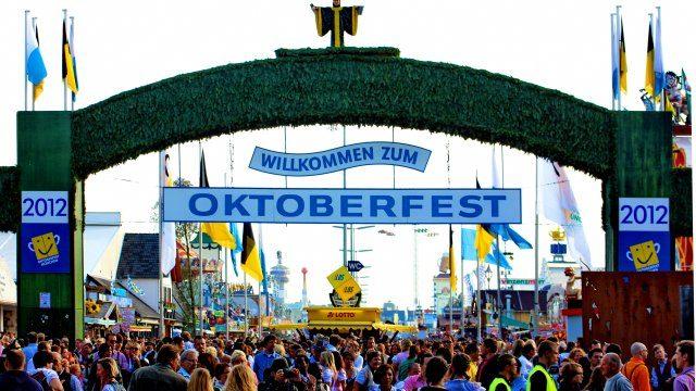 Bezbednost prioritet ovogodišnjeg Oktoberfesta