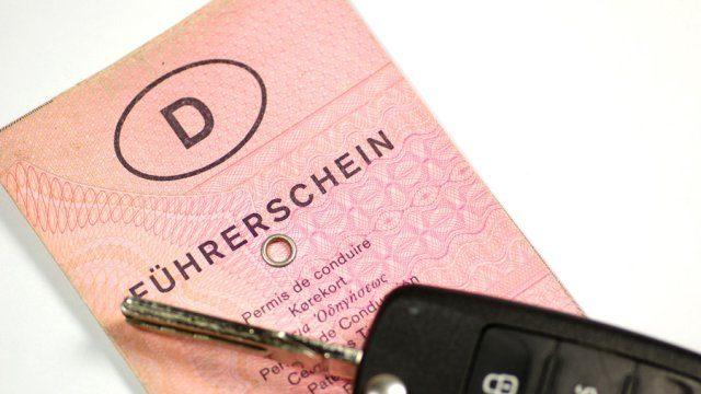 Kriminalcima će oduzimati vozačke dozvole?