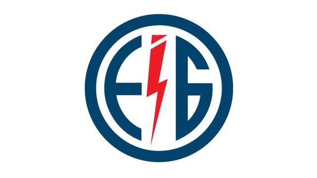 Energotehnika sprema radnike za Nemačku