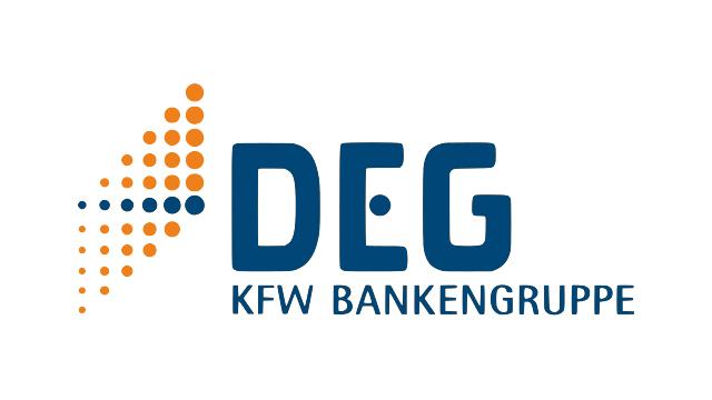 made-in-germany-rs-deg-logo