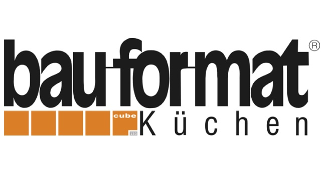 made-in-germany-rs-baufromat-logo