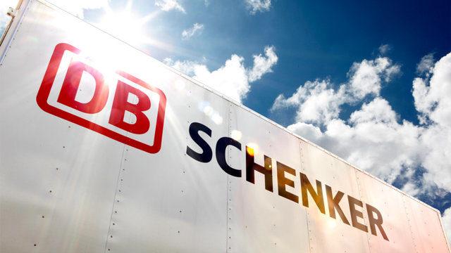 """Nemački vozovi prelaze na """"zelenu"""" struju"""