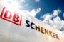 DB Schenker na vrhu u pružanju 3PL logističkih usluga