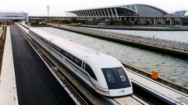 made-in-germany-rs-maglev