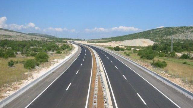 Napokon završena brza saobraćajnica Batočina - Kragujevac
