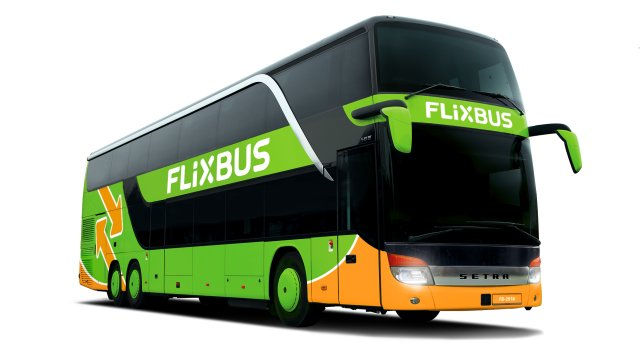 made-in-germany-rs-flixbus