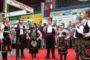 U Paraćinu počinje Međunarodni sajam privrede