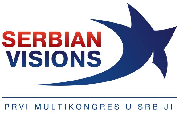 serbian-visions-logo
