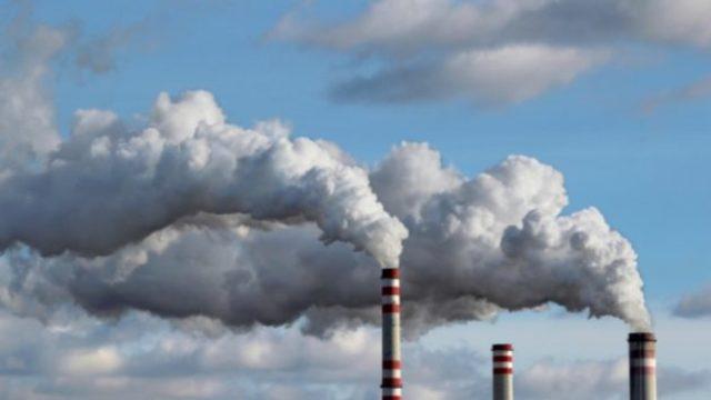 Srpske termoelektrane zagađuju više od 221 postrojenja u EU