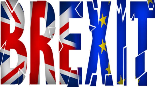Nemci bi da Britanija plati pristup EU tržištu