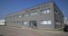 IGB automotiv otvara fabriku u Lazarevcu