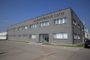 Nova fabrika IGB Automotiv u Inđiji