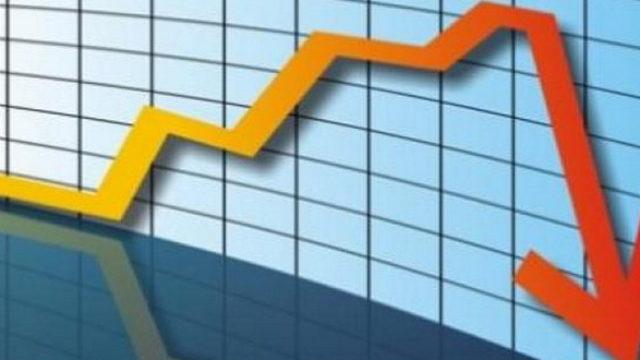 Nemačka u recesiji, BDP manji za 2,2%