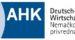 Nemci opet traže dobavljače iz Srbije