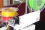 Nova Henkel rešenja za 3D štampu