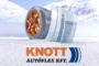 """Knott"" otvorio novu fabriku u Bečeju"