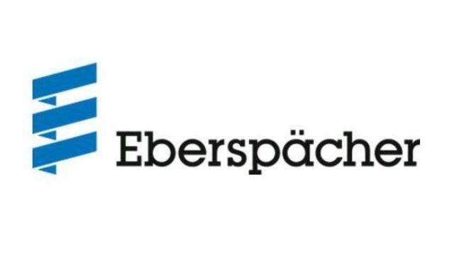 Teknia KG dogovorila nabavku za Eberšpeher