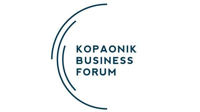 Dileme 24. Kopaonik biznis foruma
