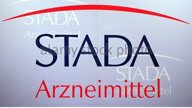 Nemci ostaju vlasnici Štade i Hemofarma