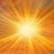 Nemačka gubi trku u solarnoj industriji
