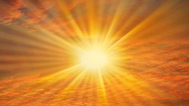 Nemačka upalila najveće veštačko Sunce