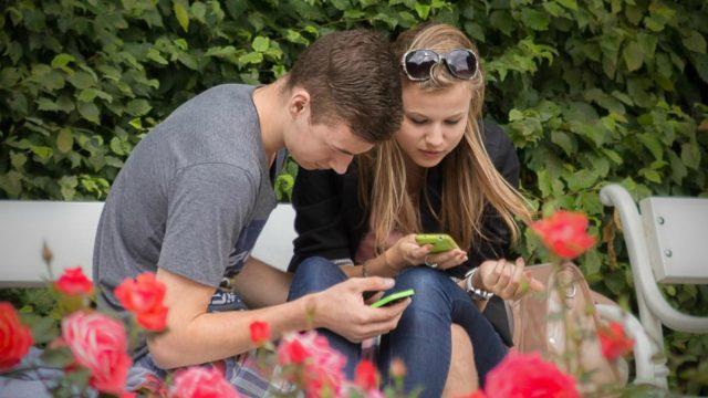 Labavija pravila za korisnike Wi-Fi-a u Nemačkoj