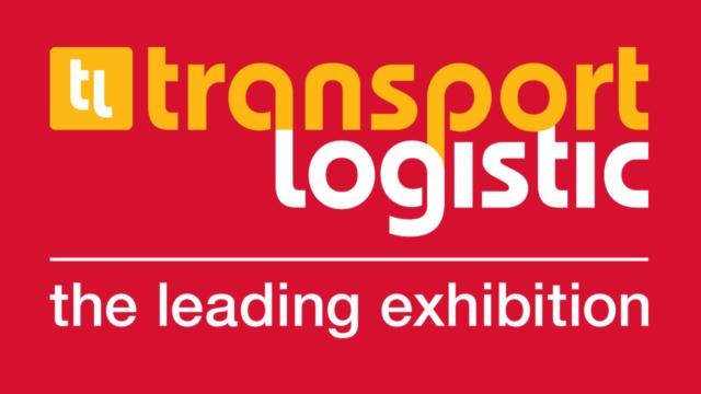 "Srpske firme na sajmu ""Transport logistic"""