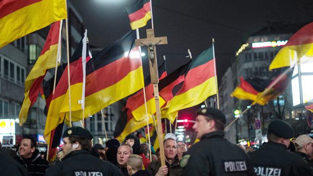 Pobeda nemačkog sindikata metalaca